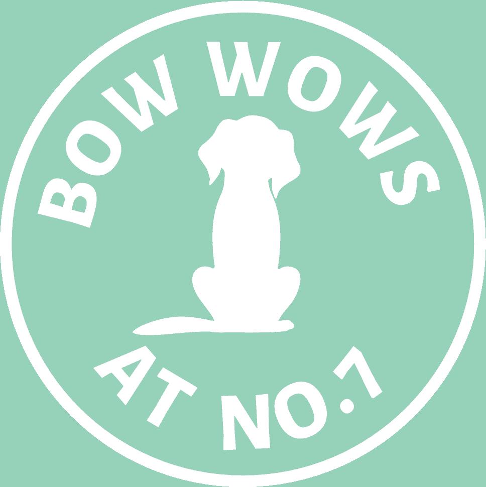 BW_Logo_Circle_Green