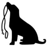 dog walking logo 2