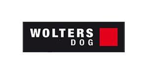 https://bowwowsatno7.co.uk/wp-content/uploads/2019/09/Wolters_Hersteller_Logo.jpg
