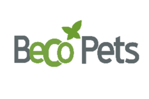 https://bowwowsatno7.co.uk/wp-content/uploads/2019/09/beco-logo.png