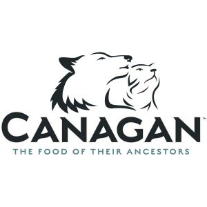 https://bowwowsatno7.co.uk/wp-content/uploads/2019/09/canagan-logo.jpg