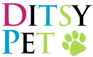 https://bowwowsatno7.co.uk/wp-content/uploads/2019/09/ditsy-pet-logo.png
