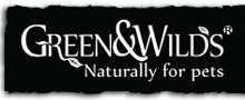 https://bowwowsatno7.co.uk/wp-content/uploads/2019/09/green-wild-logo.png