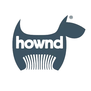 https://bowwowsatno7.co.uk/wp-content/uploads/2019/09/hownd-logo.png