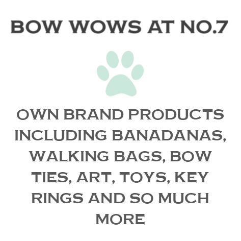 https://bowwowsatno7.co.uk/wp-content/uploads/2019/09/logo-section-bowwows.png