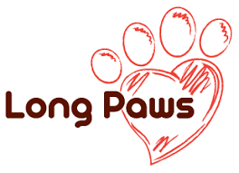 https://bowwowsatno7.co.uk/wp-content/uploads/2019/09/longpaws-logo.png