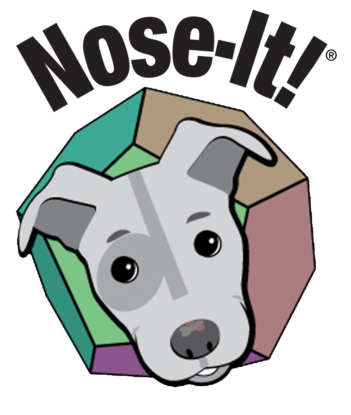 https://bowwowsatno7.co.uk/wp-content/uploads/2019/09/nose-it-Dog-Logo.jpg