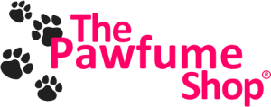 https://bowwowsatno7.co.uk/wp-content/uploads/2019/09/pawfume-shop-logo.png