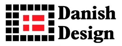 https://bowwowsatno7.co.uk/wp-content/uploads/2019/10/Danish-Design-Logo.jpg