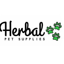 https://bowwowsatno7.co.uk/wp-content/uploads/2019/10/herbal-pet-supplies-logo.png