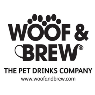 https://bowwowsatno7.co.uk/wp-content/uploads/2019/10/woof-brew-logo.png